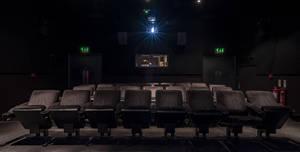 BFI Southbank, Auditorium Studio