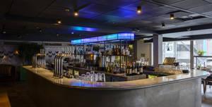 BFI Southbank, BFI Bar & Kitchen