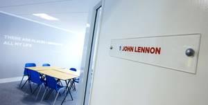 LILA, John Lennon Room