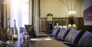 Clayton Crown Hotel, Brent Room