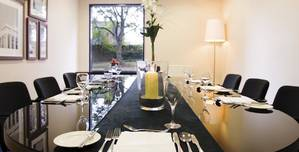 Apex European Hotel, Haymarket Suite