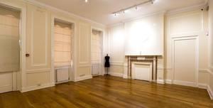 Bloomsbury Gallery, Gallery Room