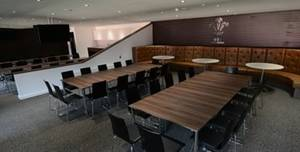 Principality Stadium, South Stand Lounge