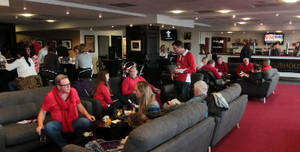 Principality Stadium, The Clubhouse