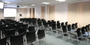 The Nowgen Centre, Meeting Room 1