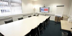 The Nowgen Centre, Meeting Room 3