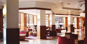 Hotel Novotel Bristol Centre, Victoria 3