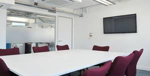 Ukie, Meeting Room 2