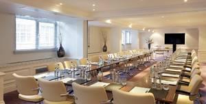 The Marylebone Hotel, Berlioz Suite