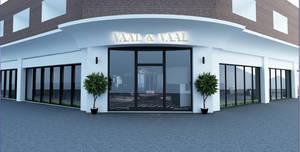 Vaal & Vaal, Vaal & Vaal