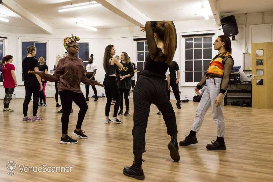 Hire Signature Dance Studios Signature Dance Studios 3