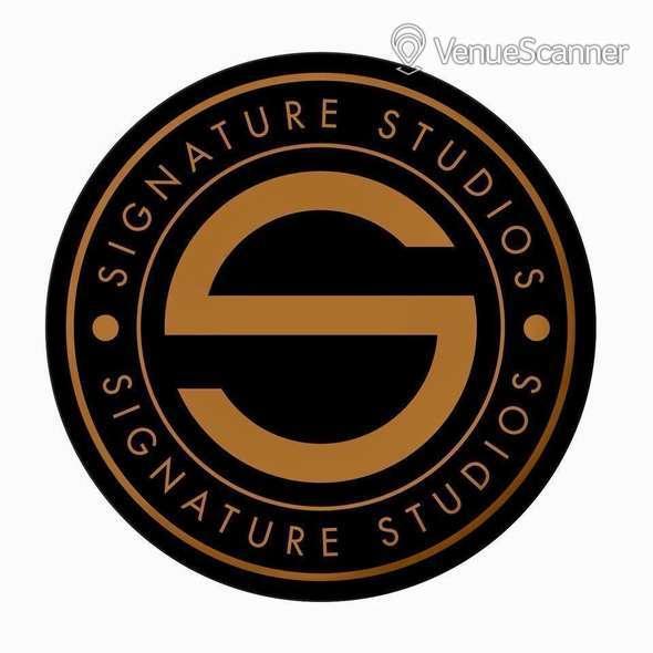 Hire Signature Dance Studios Signature Dance Studios