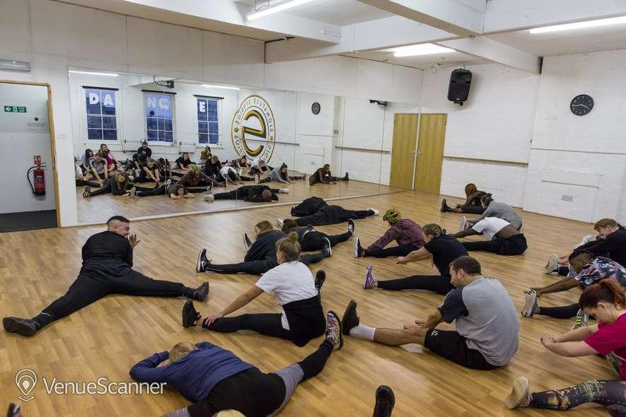 Hire Signature Dance Studios Signature Dance Studios 6