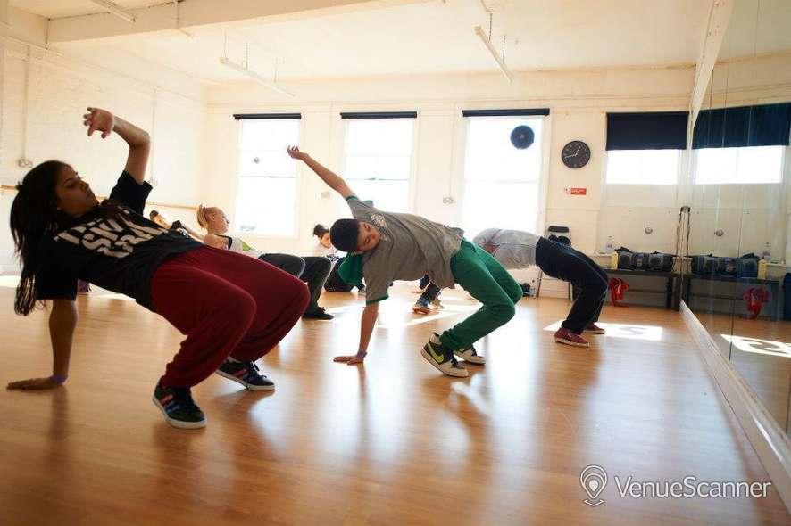 Hire Signature Dance Studios Signature Dance Studios 1