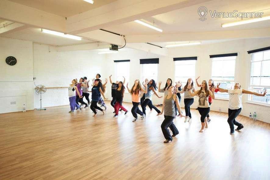 Hire Signature Dance Studios Signature Dance Studios 2