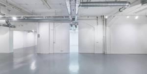 Noho Studios, Noho Studios
