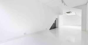 Noho Studios, Noho Showrooms