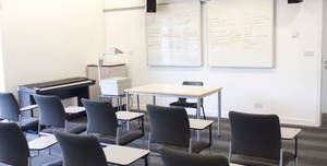 Royal Northern College of Music, Seminar Room