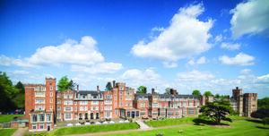 De Vere Selsdon Estate, Event Spaces