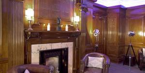Royal Exchange Theatre, Exchange Suite