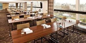 Mercure Manchester Piccadilly, The Park Suite