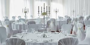 Grand Hotel Gosforth Park Newcastle, The Classics Suite