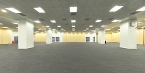 Olympia London Conference Centre, East Hall