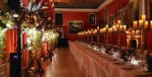 Kensington Palace, Queens Gallery