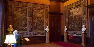 Kensington Palace, Privy Chamber
