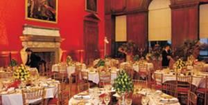 Kensington Palace, Kings Drawing Room