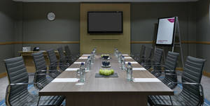 Crowne Plaza Belfast, The Boardroom
