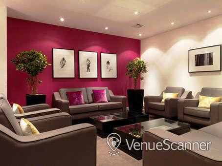 Hire Regus Victoria Greycoat Place 10