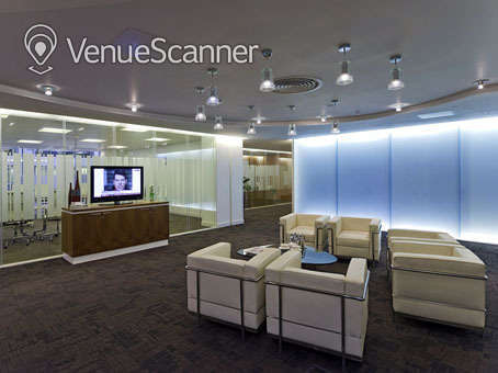 Hire Regus Victoria Greycoat Place Yarmouth