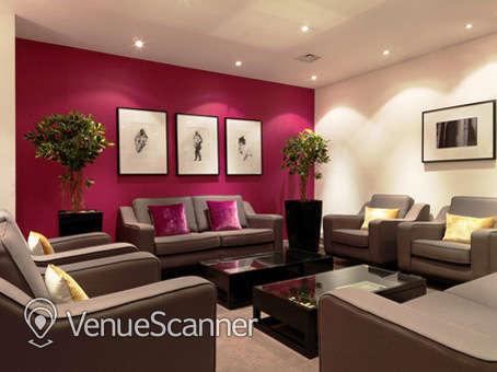Hire Regus Victoria Greycoat Place Tamworth/Kenilworth