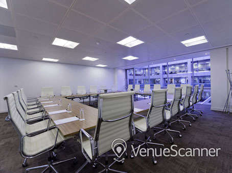 Hire Regus Victoria Greycoat Place Arundel