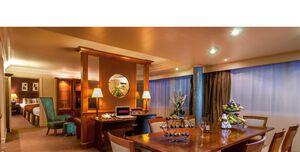 Ballsbridge Hotel, Exclusive Hire