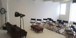 Fivefourstudios, Studio Two
