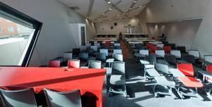 London Metropolitan University, Graduate Centre
