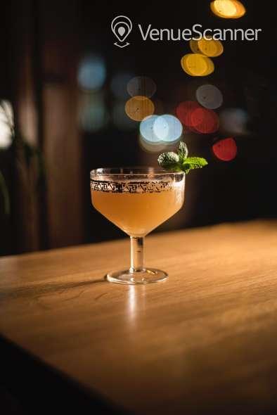 Hire Magpie Cocktail Bar Magpie Cocktail Bar 2