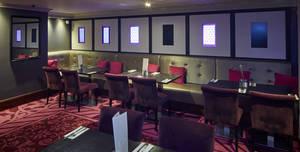 Grosvenor Casino Manchester Bury New Road, Restaurant & Kitchenette