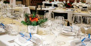 2382 Late Night Venues For Hire London Search Book
