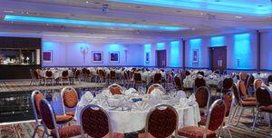 Jurys Inn Middlesbrough, Exclusive Hire