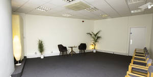 Evolve Wellness Centre, Seminar Room