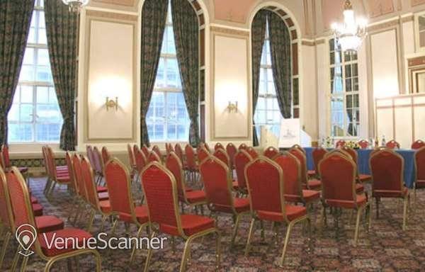 Hire Britannia Adelphi Hotel Gateacre
