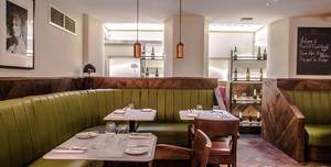 Maze Grill Royal Hospital Road by Gordon Ramsay, Exclusive Hire