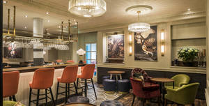The Sloane Club - Chelsea, Sloane Place Bar