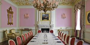 The Ritz London, The Burlington Room