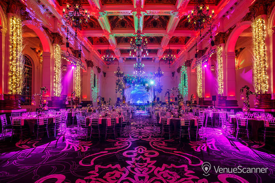 Hire 8 Northumberland Avenue The Ballroom 1