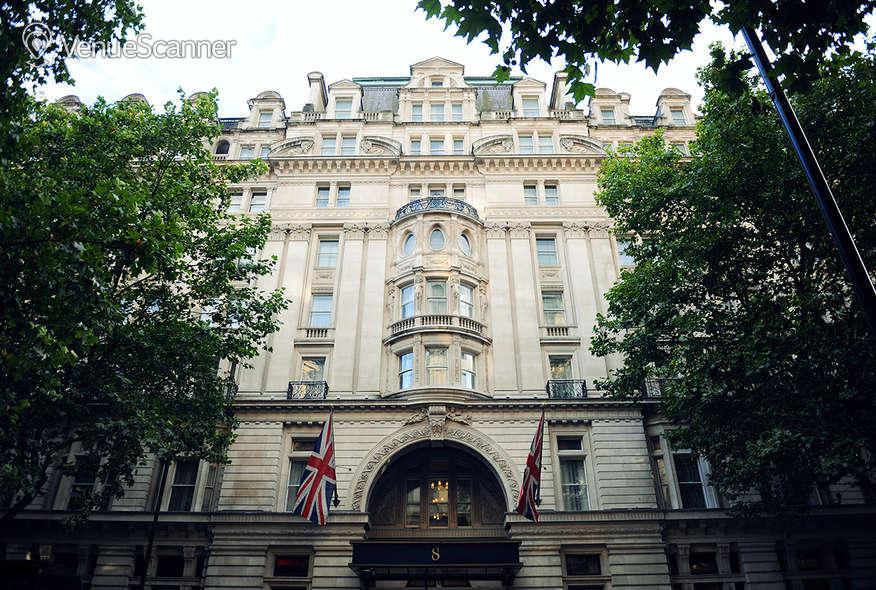 Hire 8 Northumberland Avenue The Old Billiard Room 7
