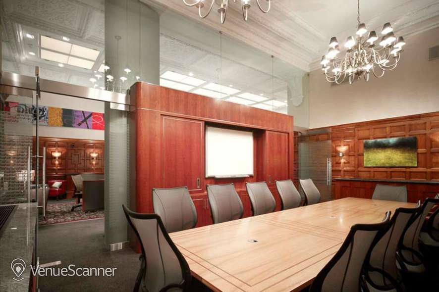 Hire 8 Northumberland Avenue Meeting Rooms